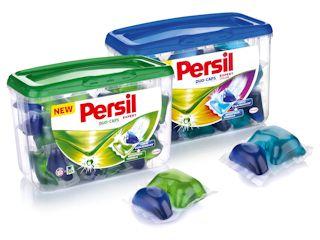 persil (mosógél)