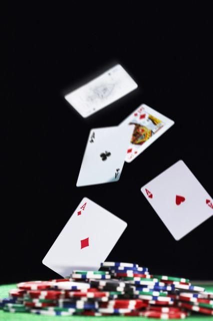 poker(960x640)(9).jpg (póker, kártya, )