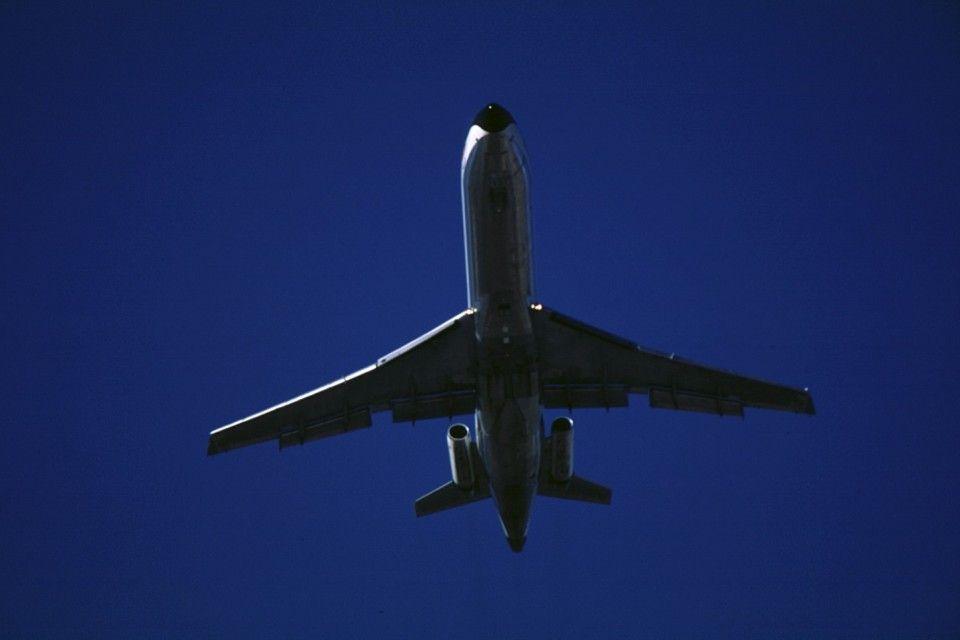 Repulogep(1)(960x640)(7).jpg (repülőgép, )