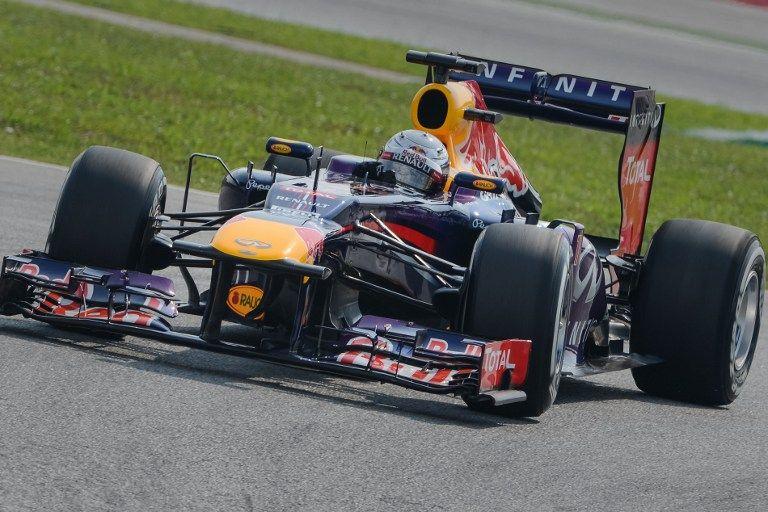Sebastian-Vettel(430x286)(1).jpg (sebastian vettel, )