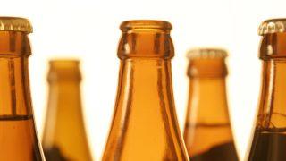 sörösüveg (alkohol, sör)