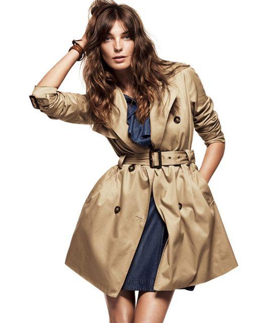 tavaszi kabát (tavaszi kabát)