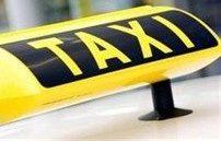taxi(2)(210x140).jpg (taxi, )
