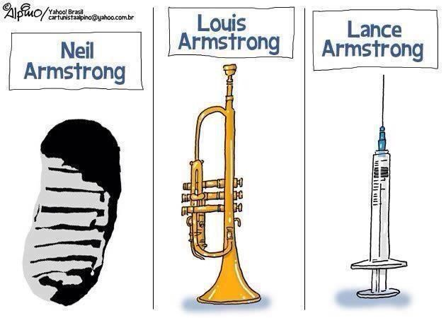 Armstrong (Armstrong)