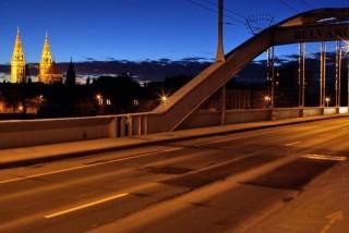 Belvárosi híd (szeged, belvárosi híd, )