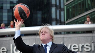 Boris Johnson (boris johnson, )