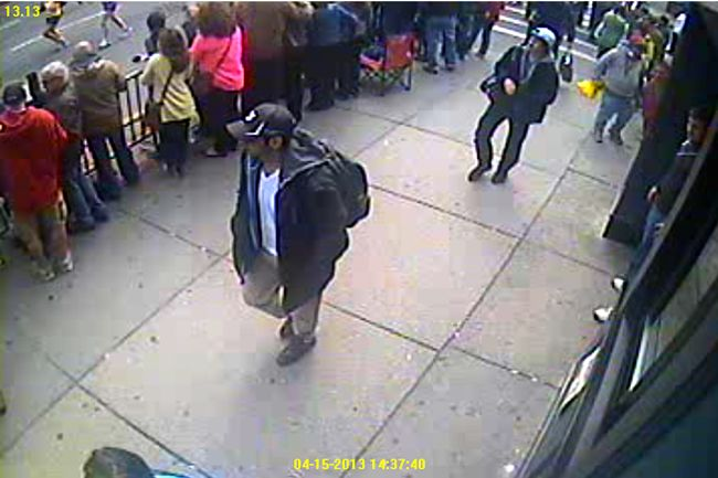 Bostoni robbantók (boston, robbantók)