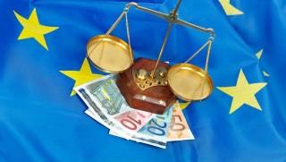 Brusszelben-dolhet-el-az-uj-eva-sorsa(210x140)(1).jpg (eva, adózás, EU, unió,)