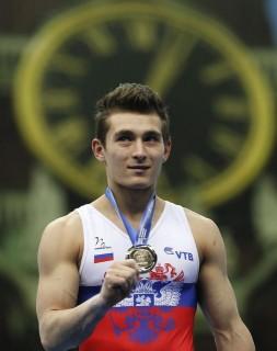 David Beljavszkij (david beljavszkij)
