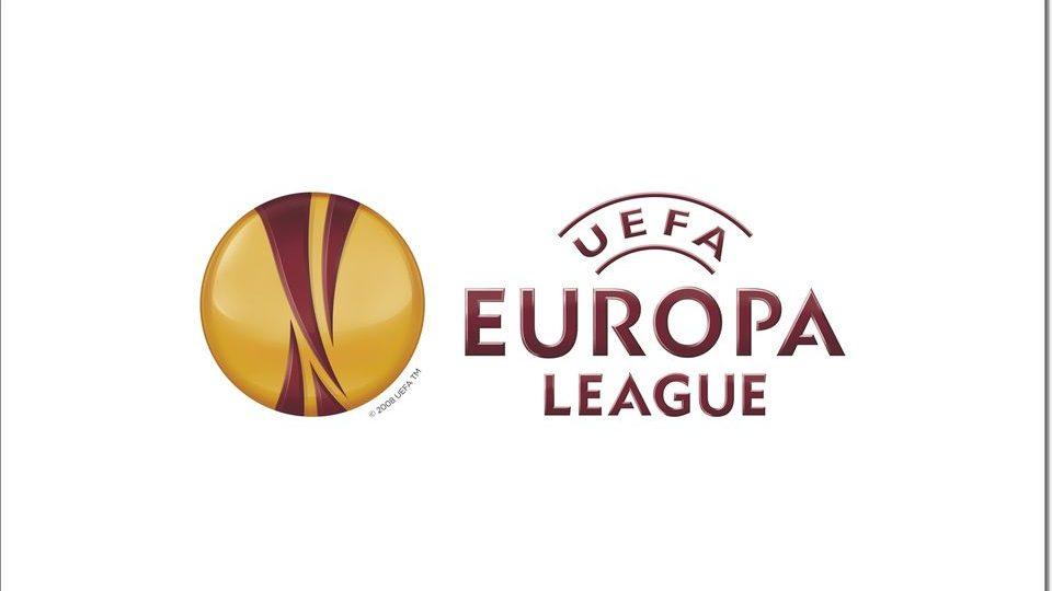 Európa Liga (európa liga, )