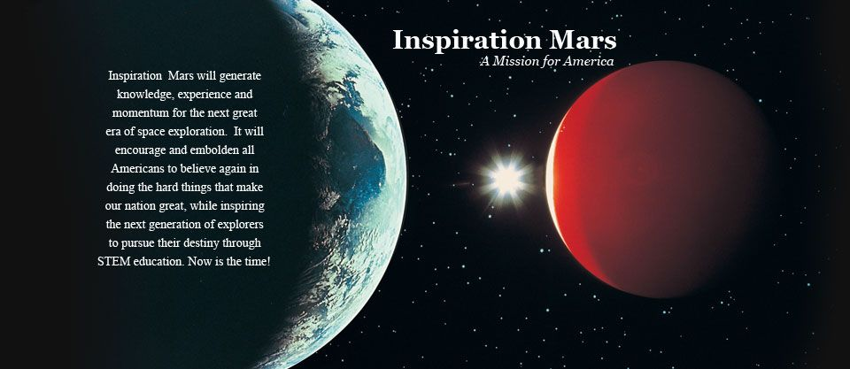 Föld és Mars (föld, mars, nap, )