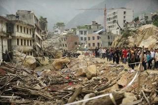 Foldrenges-Kinaban(210x140)(1).jpg (kína, földrengés, )