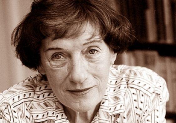 Janikovszky Éva (Janikovszky Éva)