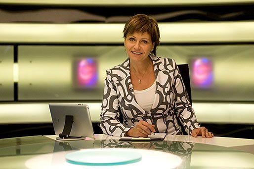 Kálmán Olga (Kálmán Olga)