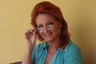 Keleti Andrea (Keleti Andrea)