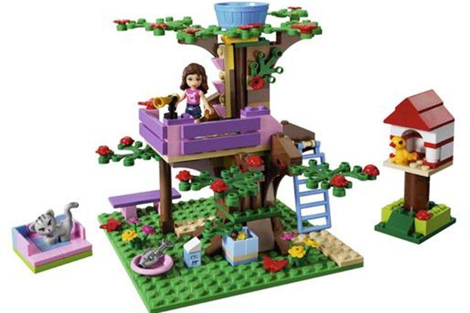 LEGO-cikk(960x640).jpg (lego, játék)