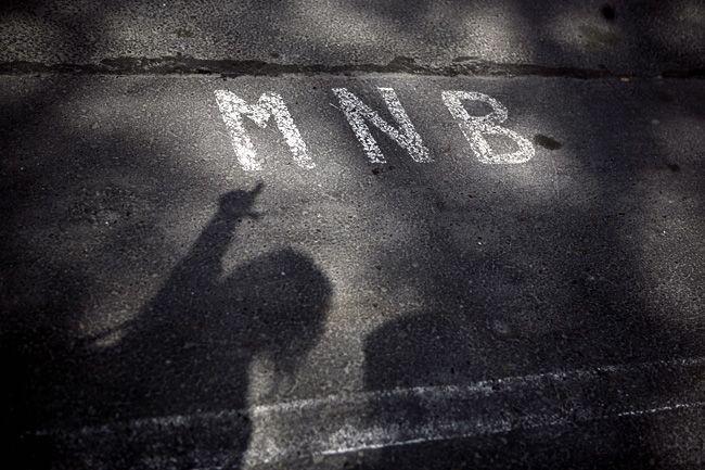 mnb(960x640)(1).jpg (magyar nemzeti bank)