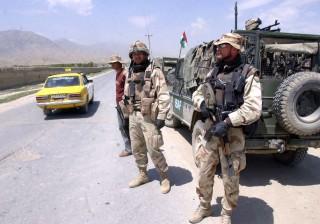 Magyar-katonak-Afganisztanban(960x640)(2).jpg (afganisztán, magyar katonák, )