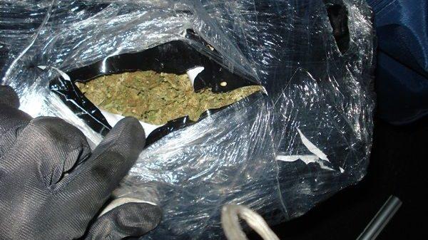 marihuána (drog, )