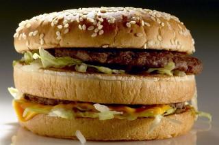 McDonalds(960x640).jpg (McDonalds)