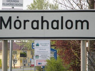 Morahalom(2)(210x140)(9).jpg (Mórahalom)