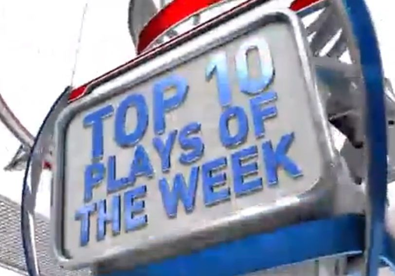 NBA TOP10 (nba, )