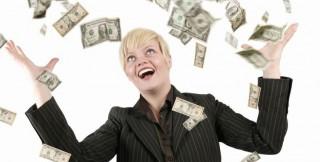 Pénzeső (pénzeső, )