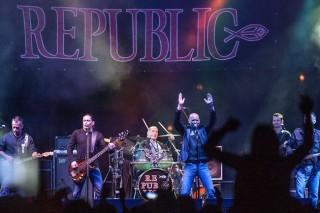 republic (republic, )