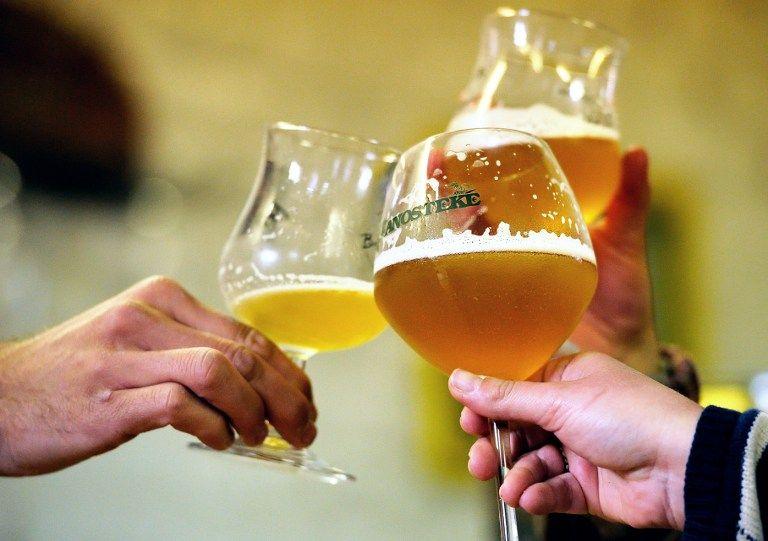 Szeszek (szesz, alkohol, sör, )