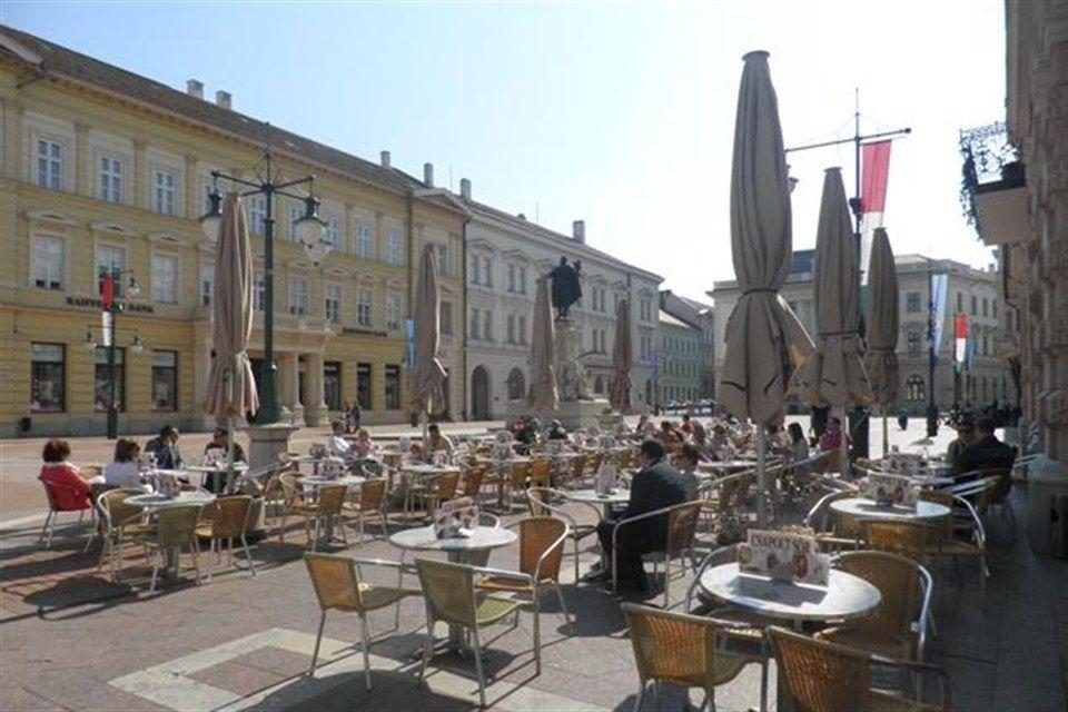 Tavasz-Szegeden(960x640).jpg (Tavasz Szegeden)