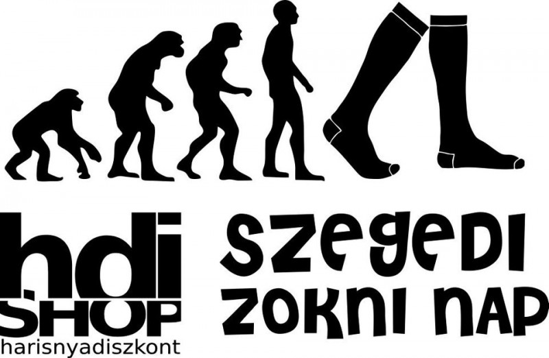 Zokninap Szegeden (Zokninap Szegeden)