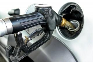 benzinkut(1)(430x286)(2).jpg ()