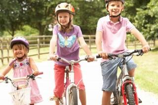 bicikli_gyerekek(210x140)(1).jpg (bicikli, gyerekek, )