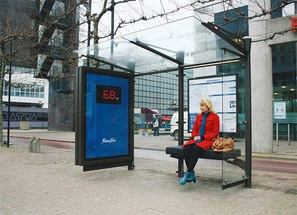 buszmegálló  (buszmegálló )
