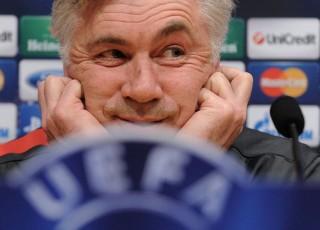 Carlo Ancelotti (carlo ancelotti, )