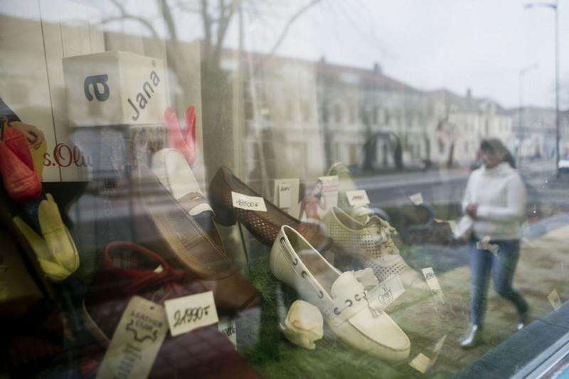 cipőbolt (cipőbolt)