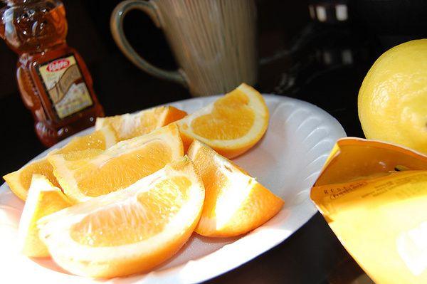 citrom (citrom)