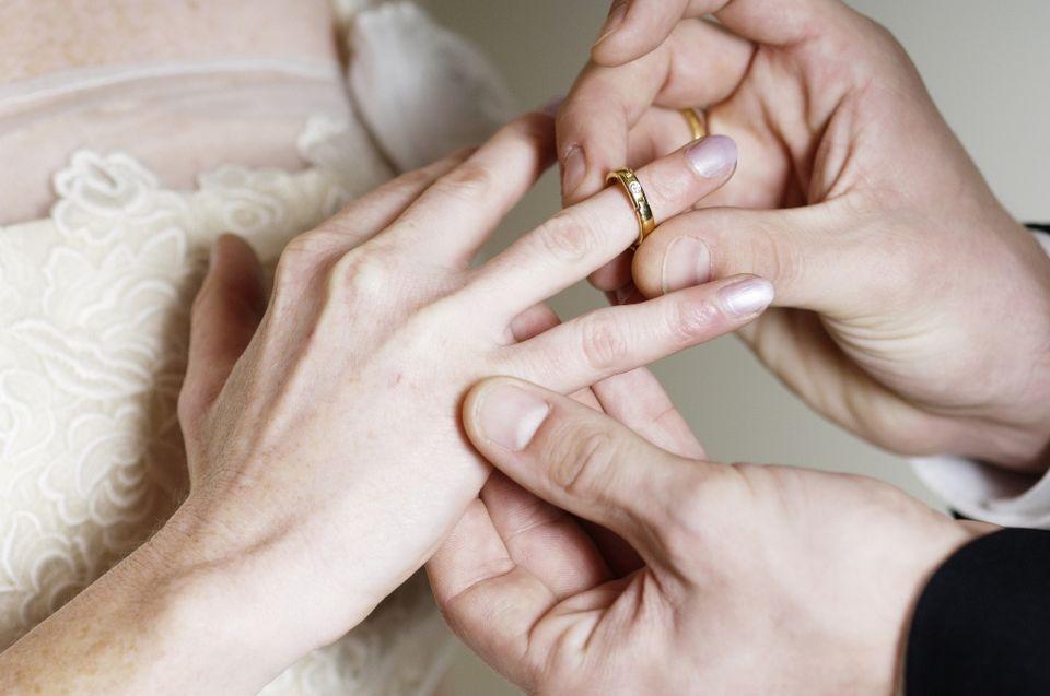 esküvő (esküvő, házasság, )