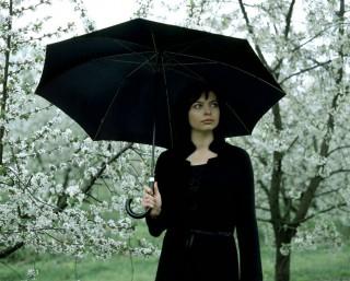 eső (eső, időjárás, esernyő, )