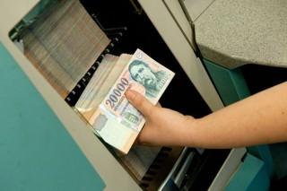 forint-brikett(210x140)(1).jpg (Array)