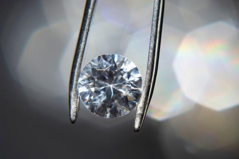 gyémánt (gyémánt, )