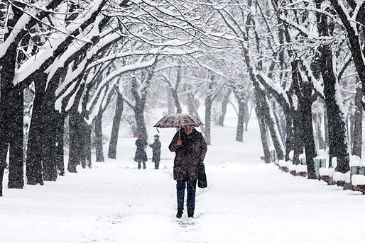 havazas(3)(960x640)(1).jpg (havazás)
