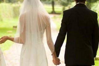 házasság (házasság, )