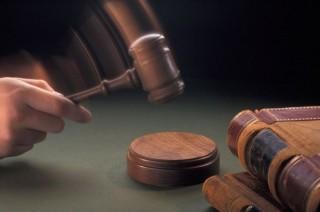 ítélet (ítélet, bíróság)