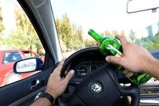 ittas sofőr (ittas sofőr)