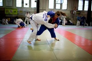 judo (judo)