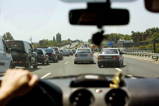 kozlekedes-autopalya(960x640)(2).jpg (közlekedés, autópálya, forgalom, )