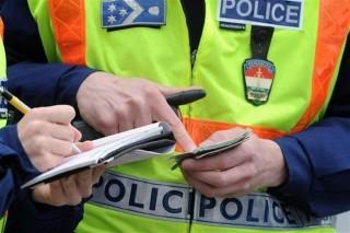 magyar-rendorok(23)(960x640).jpg (rendőrök, magyarország, )
