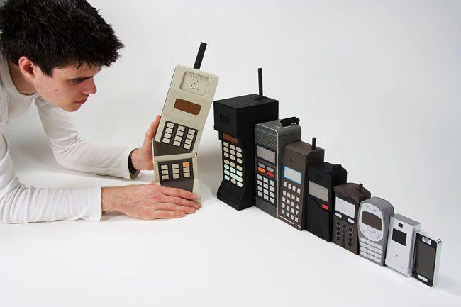 mobil (mobil, )