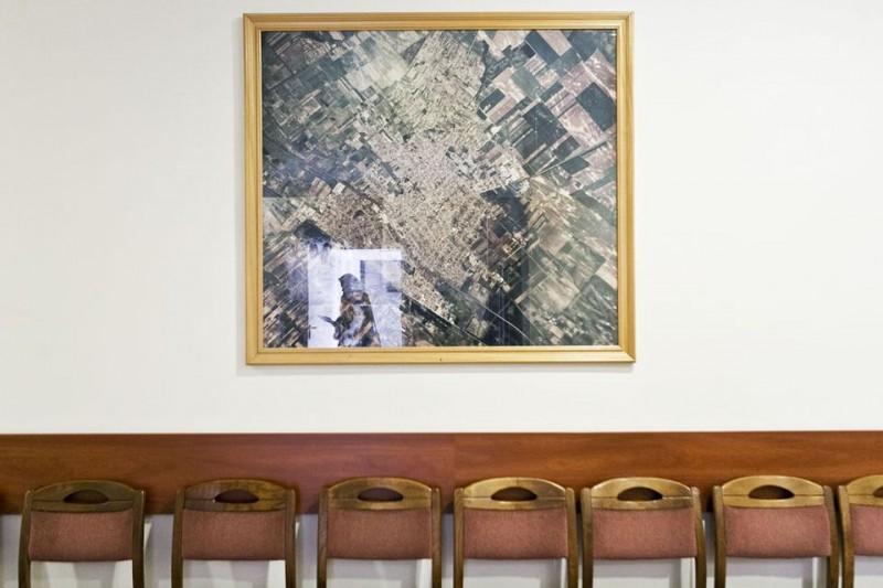 monor térképe (monor, térkép)